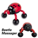 Pet Massager (China)