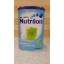Nutrilon Nutricia Infant Baby Powder Formula 1,2,3,4,5 (Thailand)