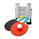 Table Tennis Net (Hong Kong)