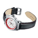 InTimes Steel Quartz Men Watch (Hong Kong)