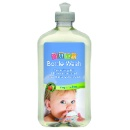 Baby Bottle Wash (USA)