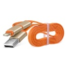 Apple Data Cable with USB 2.0 (Mainland China)