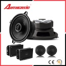 5.25 inch High End Coaxial Component Car Speaker (Hong Kong)