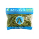 Green Soybean (Japan)