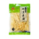 Ginger Sprout (China)