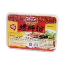 Instant Rice Noodle (China)