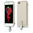 Battery Case for iPhone 6/6S (Hong Kong)