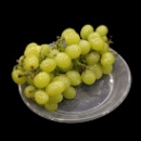 Grape (China)