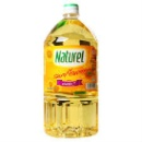Refined Sunflower Oil (Thailand)