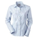 Women Dress Shirt (China)