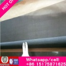 86-15175871625 Promotion 1.0m Width Pure Titanium Micron Mesh,tungsten and molybdenum Mesh, (China)