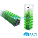 Wine Cooler Bag with Gel (China)