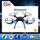 Waterproof RC Drone with 2MP Pixels Wifi Camera (Hong Kong)