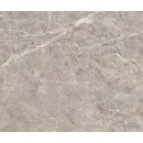 Marble Porcelain Tile (Mainland China)