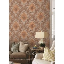 Non-Woven Wallpaper (China)