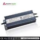 IP67 Waterproof Constant Voltage Dimming LED Driver (Mainland China)