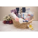 Baby Hamper (Hong Kong)