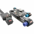 Linear Motion Guide Rails Bearing Belt System (China)