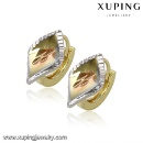 Jewelry Earring (Mainland China)