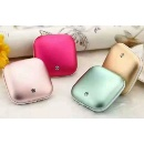 USB Rechargeable Hand Warmer (Hong Kong)