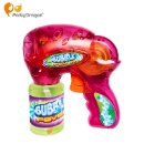 Bubble Solution Bubble Blaster Toy Gun (Hong Kong)