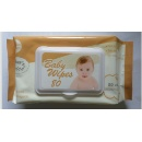Baby Wet Wipes (Singapore)