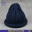Adults' Beanie (China)