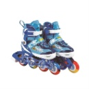 Children's Roller Skating (Mainland China)