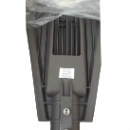 120W LED Street Light With Meanwell Driver (China)