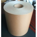 Electrolytic Capacitor Paper (Mainland China)