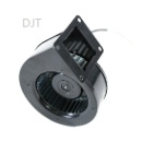 Forward Curved Centrifugal Fan/Air Blower (China)