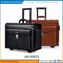 Super Quality PU Best Mens Briefcase (Hong Kong)