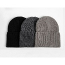 Woolen Hat Inspection Service (China)