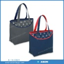 Polyester Cooler Tote (Mainland China)