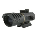 Panorama Electro-Dot Sight Riflescope (China)