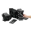 Dominoes Set (China)