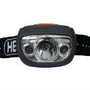 Head Light (Hong Kong)