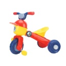 Tricycle pour enfants (Chine)