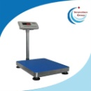 60Kg~1000KG Bench Scale/Weighing Scale (China)