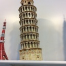 Leaning Tower (China)