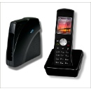 3g Dect Multi Phone S130is+D181pd (Hong Kong)