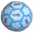 Soccer Ball (Pakistan)