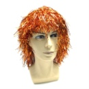 Fashion Tinsel Wig (Hong Kong)