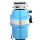 Food Wastes Disposer(370W) (Hong Kong)