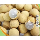 Longan Aril Extract Powder (Hong Kong)