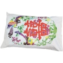 Pillowcase (Hong Kong)