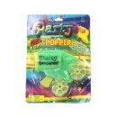 Party Popper (Mainland China)
