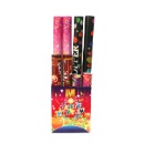 Party Popper Set  (Mainland China)