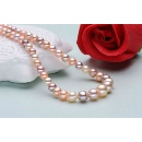 Pearl Necklace (Mainland China)