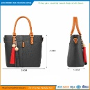 Latest Design Handbags for Women Brands (Hong Kong)